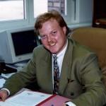 Roger Eyer